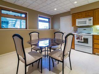 Photo 52: 1657 Islington Crt in COMOX: CV Comox (Town of) House for sale (Comox Valley)  : MLS®# 790596