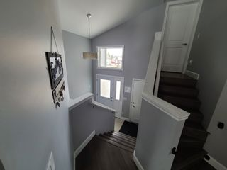 Photo 8: 30 Acorn Bay in Beausejour: House for sale