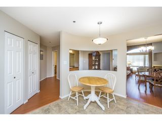 """Photo 8: 404 2335 WHYTE Avenue in Port Coquitlam: Central Pt Coquitlam Condo for sale in """"CHANELLOR'S COURT"""" : MLS®# R2141689"""