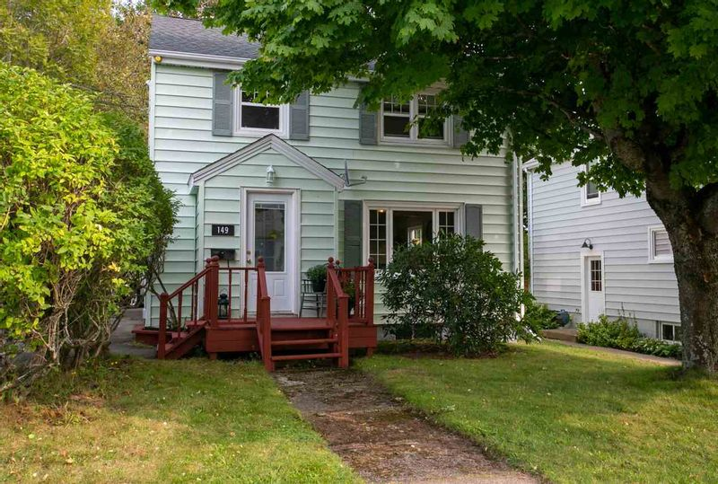 FEATURED LISTING: 149 Prince Arthur Avenue Dartmouth
