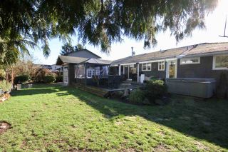 Photo 19: 5595 GROVE Avenue in Delta: Hawthorne House for sale (Ladner)  : MLS®# R2535639