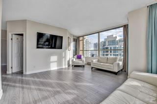 "Photo 14: 1204 5885 OLIVE Avenue in Burnaby: Metrotown Condo for sale in ""THE METROPOLITAN"" (Burnaby South)  : MLS®# R2532842"
