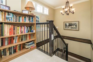 Photo 15: 20213 72 Avenue in Langley: Willoughby Heights House for sale : MLS®# R2542931