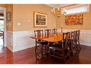 Photo 9: 558 E 6TH Street in North Vancouver: Lower Lonsdale House for sale : MLS®# V958843