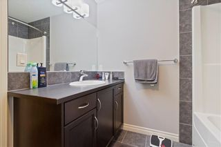 Photo 29: 89 Sherwood Heights NW in Calgary: Sherwood Detached for sale : MLS®# A1129661