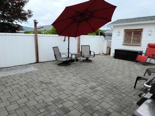 """Photo 24: 106 45918 KNIGHT Road in Chilliwack: Sardis East Vedder Rd House for sale in """"Country Park"""" (Sardis)  : MLS®# R2607919"""