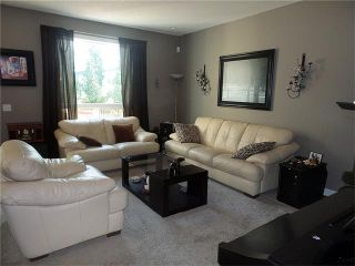 Photo 4: 105 SEAGREEN Manor: Chestermere House for sale : MLS®# C4022952
