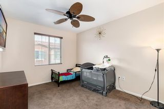 Photo 17: SAN DIEGO Condo for sale : 3 bedrooms : 1790 Saltaire Pl #17