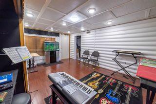Photo 25: 13019 SHERBROOKE Avenue in Edmonton: Zone 04 House for sale : MLS®# E4262775