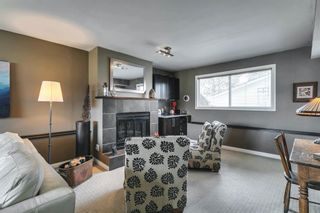 Photo 14: 40 Sackville Drive SW in Calgary: Southwood Detached for sale : MLS®# A1128348