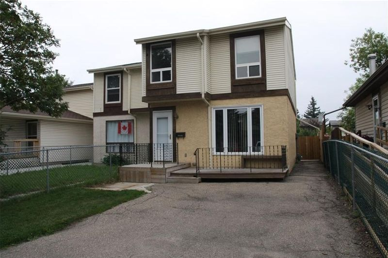 FEATURED LISTING: 112 ABERGALE Close Northeast Calgary