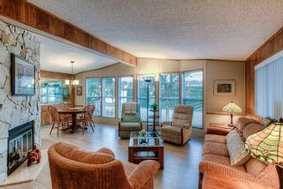 Photo 3: 28 145 KING EDWARD Street in Coquitlam: Maillardville Manufactured Home for sale : MLS®# R2014423