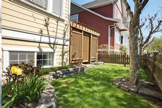 Photo 36: 2 6333 PRINCESS Lane in Richmond: Steveston South Townhouse for sale : MLS®# R2567895