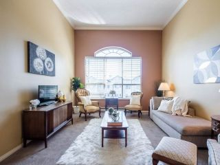 """Photo 15: 318 8520 GENERAL CURRIE Road in Richmond: Brighouse South Condo for sale in """"Queen's Gate"""" : MLS®# R2468714"""
