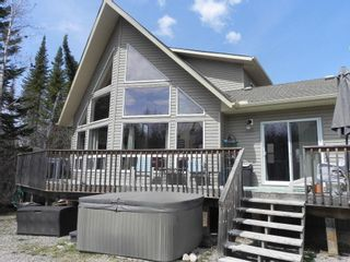 Photo 5: 12 Granite Cove in Belair: Pebble Springs Residential for sale (R27)  : MLS®# 202111949