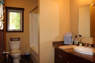 Photo 18: 522053 RR40: Rural Vermilion River County House for sale : MLS®# E4263846