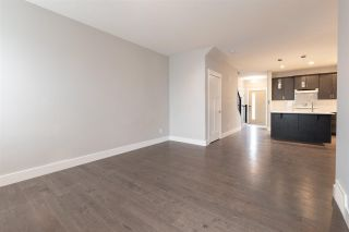 Photo 14: 47 TRIBUTE Common: Spruce Grove House for sale : MLS®# E4241266