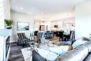 Photo 10:  in Edmonton: Zone 56 House for sale : MLS®# E4229537