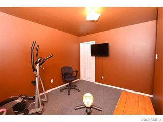 Photo 32: 1026 DOROTHY Street in Regina: Normanview West Single Family Dwelling for sale (Regina Area 02)  : MLS®# 544219