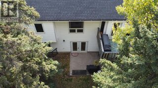 Photo 36: 168 McArdell Drive in Hinton: House for sale : MLS®# A1151052