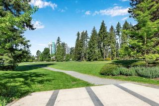 """Photo 32: 303 3093 WINDSOR Gate in Coquitlam: New Horizons Condo for sale in """"THE WINDSOR"""" : MLS®# R2583363"""