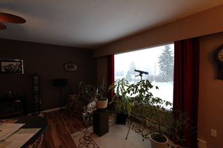 Photo 7: 1080 SE 12th Street in Salmon Arm: SE Salmon Arm House for sale (Shuswap)  : MLS®# 10074595