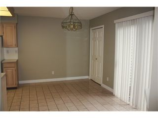 Photo 3: 13 7820 ABERCROMBIE Place in Richmond: Brighouse South Townhouse for sale : MLS®# V945433