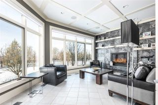 Photo 19: 16 WINDERMERE Drive in Edmonton: Zone 56 House for sale : MLS®# E4190317