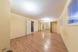 Photo 11: 7715 34 Avenue NW in Calgary: Bowness Detached for sale : MLS®# A1086301