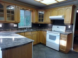 Photo 1: 8313 MAHONIA STREET in Mission: House for sale
