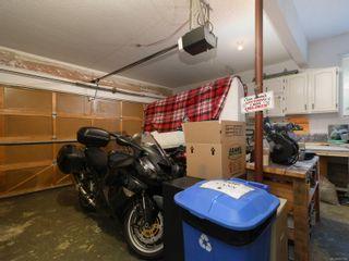 Photo 19: 1227 Carlisle Ave in : Es Saxe Point Half Duplex for sale (Esquimalt)  : MLS®# 862144