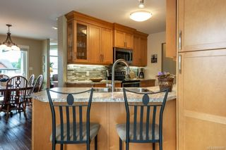 Photo 13: 542 Steenbuck Dr in : CR Campbell River Central House for sale (Campbell River)  : MLS®# 869480