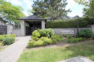 """Photo 18: 14 4740 221 Street in Langley: Murrayville Townhouse for sale in """"Eaglecrest"""" : MLS®# R2273734"""