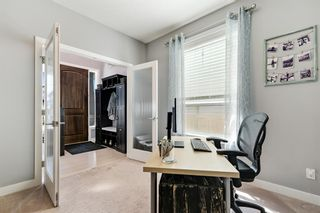 Photo 36: 145 Rainbow Falls Heath: Chestermere Detached for sale : MLS®# A1120150