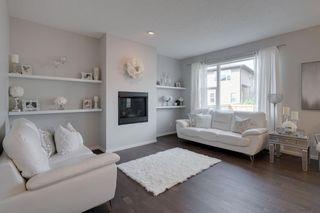 Photo 15: 183 Walden Terrace SE in Calgary: Walden Detached for sale : MLS®# A1123149