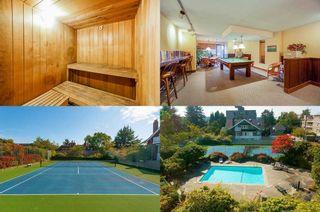 Photo 20: 202 2445 W 3RD AVENUE in Vancouver: Kitsilano Condo for sale (Vancouver West)  : MLS®# R2424832