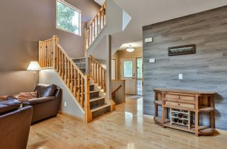 Photo 14: 511 Grotto Road: Canmore Detached for sale : MLS®# A1031497