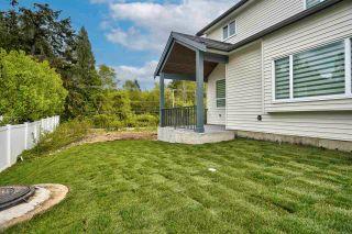 "Photo 38: 2 4581 SUMAS MOUNTAIN Road in Abbotsford: Sumas Mountain House for sale in ""SUMAS MOUNTAIN"" : MLS®# R2577130"
