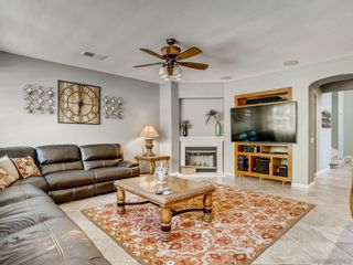 Photo 12: House for sale : 5 bedrooms : 1465 Old Janal Ranch Rd in Chula Vista