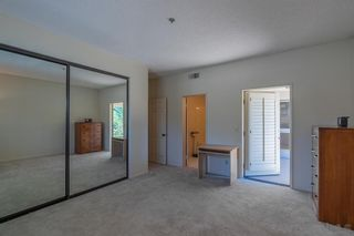 Photo 7: MISSION HILLS Condo for sale : 2 bedrooms : 909 Sutter St #105 in San Diego