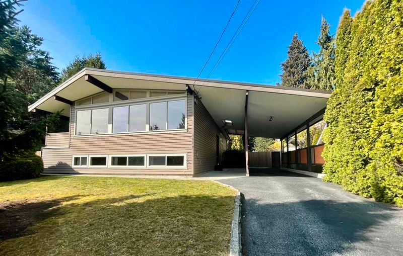 FEATURED LISTING: 6617 KENDALE Court Burnaby