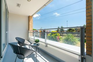 """Photo 27: 320 221 UNION Street in Vancouver: Strathcona Condo for sale in """"V6A"""" (Vancouver East)  : MLS®# R2596968"""