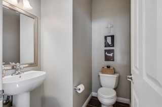 Photo 17: 925 Reunion Gateway NW: Airdrie Detached for sale : MLS®# A1090992