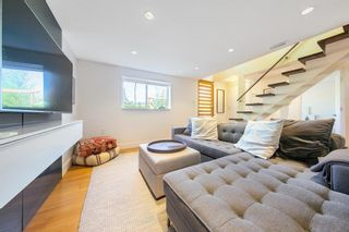 Photo 25: 3631 ST. CATHERINES STREET in Vancouver: Fraser VE House for sale (Vancouver East)  : MLS®# R2574795
