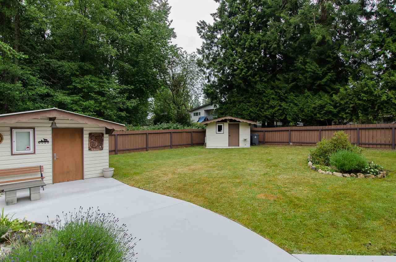 Photo 17: Photos: 14223 102 Avenue in Surrey: Whalley House for sale (North Surrey)  : MLS®# R2074957