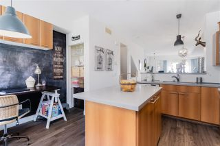 Photo 11: 9 2000 PANORAMA Drive in Port Moody: Heritage Woods PM Townhouse for sale : MLS®# R2569828