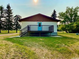 Photo 5: Unvoas Farm in Swift Current: Farm for sale (Swift Current Rm No. 137)  : MLS®# SK864766