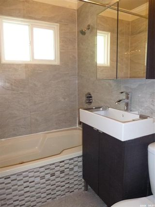 Photo 13: 2010 7th Avenue North in Regina: Cityview Residential for sale : MLS®# SK857144