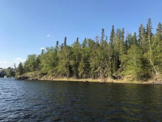 Photo 9: 4 Scott IS in Kenora: Vacant Land for sale : MLS®# TB191550