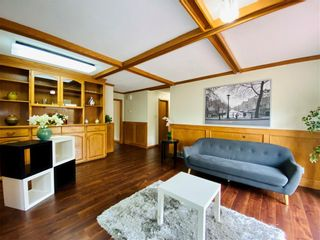 Photo 13: 19 Princemere Road in Winnipeg: Linden Woods Residential for sale (1M)  : MLS®# 202122066
